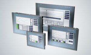phần mềm lập trình hmi