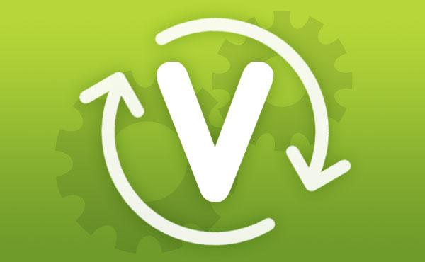 Ứng dụng học trực tuyến Vsee