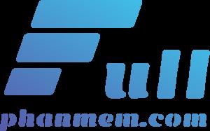 logo full phần mềm
