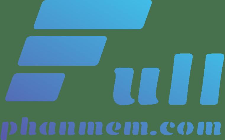 fullphanmem.com