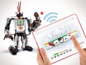phan-mem-lap-trinh-robot