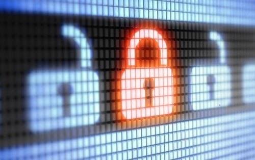 Phần mềm bảo vệ máy tính thực sự mang lại lợi ích gì?
