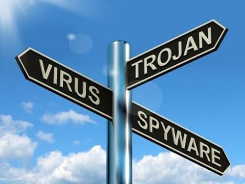 Phần mềm bảo vệ máy tính sở hữu nhiều tính năng ưu việt.
