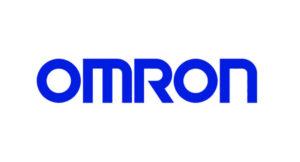 phần mềm lập trình PLC Omron