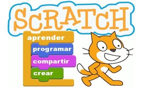 Lập trình điều khiển robot với phần mềm lập trình robot scratch 3.0