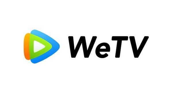 Ứng dụng WeTV