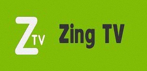 App xem phim trực tuyến Zingtv