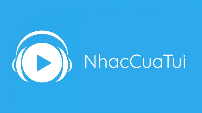 NhacCuaTui - ứng dụng nghe nhạc hot nhất hiện nay