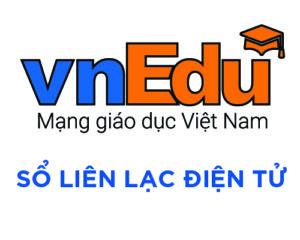 ứng dụng VietSchool