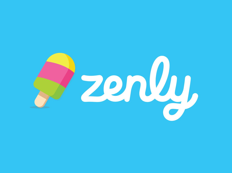 Zenly - Ứng dụng cho phép bạn định dạng dễ dàng
