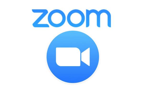 Phần mềm dạy học trực tuyến Zoom Cloud Meeting