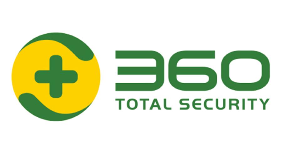 Phần mềm diệt virus 360 total security