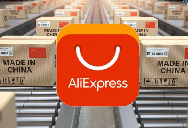 Cách chọn sản phẩm cơ bản nhất trên AliExpress