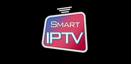 Tải Smart TPTV