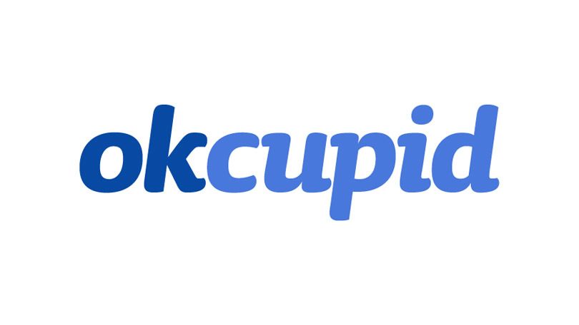 App hẹn hò OkCupid