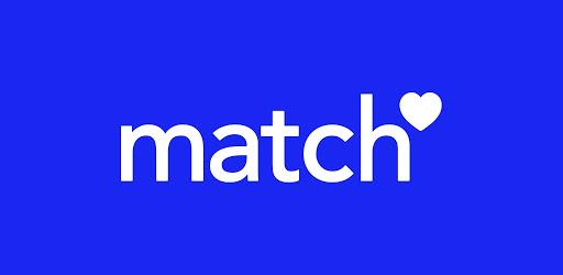 App hẹn hò online Match.com