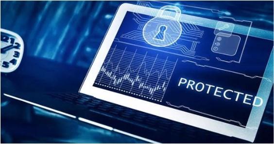 Máy của bạn được bảo vệ tuyệt đối bởi Norton Security