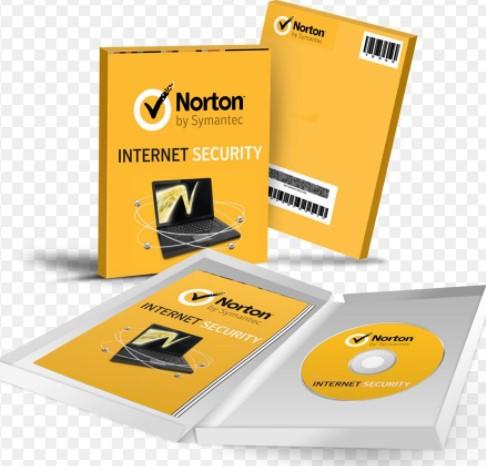 Giới thiệu Norton Internet Security For Mac