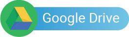 Link Google Drive tải Adobe Lightroom CC