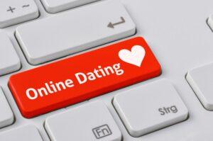 mạng xã hội hẹn hò