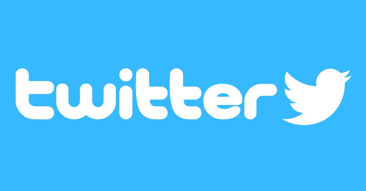Twitter - nơi bạn có thể thoải mái chia sẻ trạng thái của mình