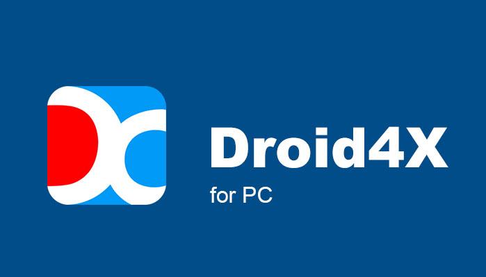 Nhược điểm của giả lập droid4x