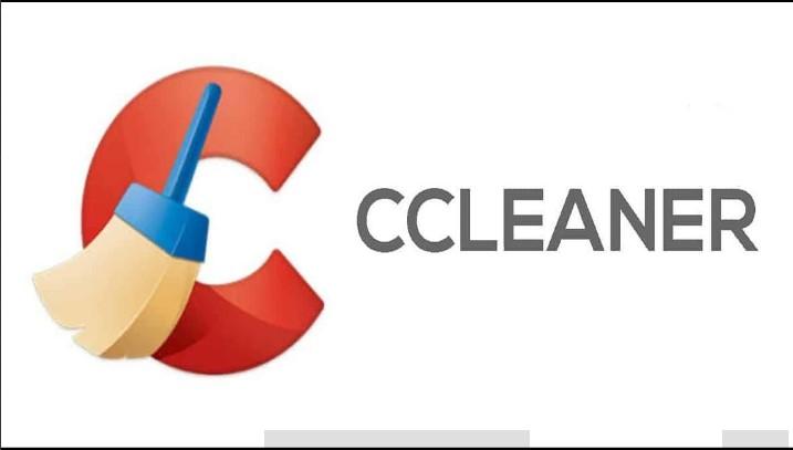 Giới thiệu về CCleaner