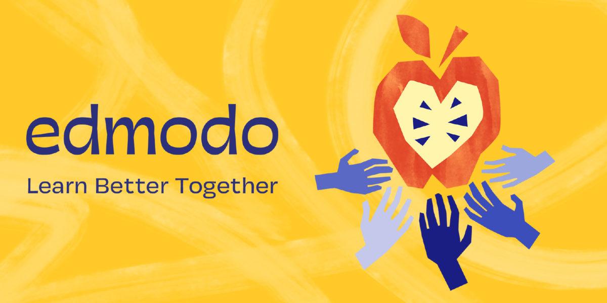 Edmodo hiện đang là một phần mềm được trường học cực kỳ ưa chuộng