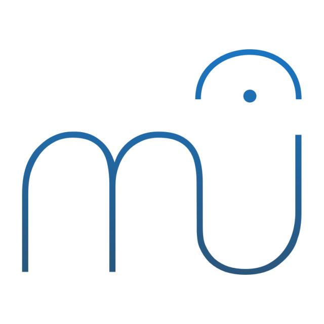 Phần mềm soạn nhạc trên máy tính musescore