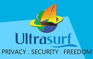 Giới thiệu về phần mềm ultrasuft