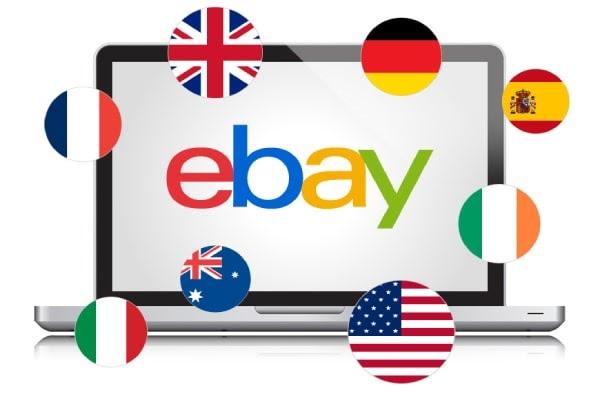 Sàn thương mại điện tử ebay