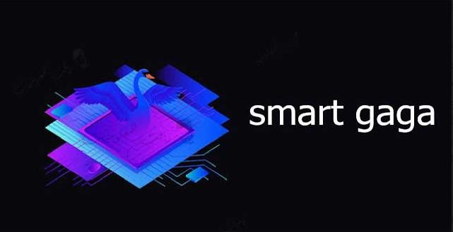 Các đặc trưng nổi bật của SmartGaGa