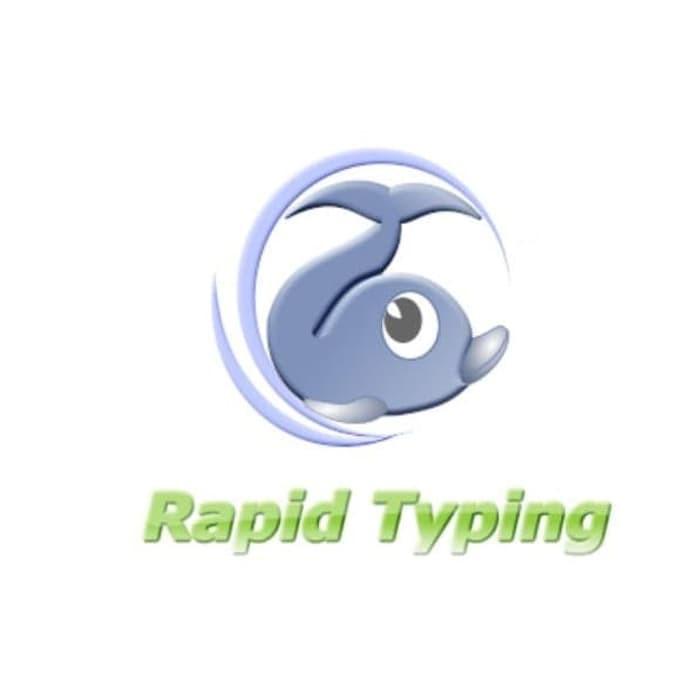 phần mềm rapid typing