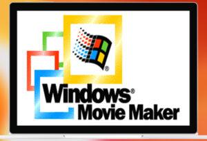 Trình làm Phim Windows