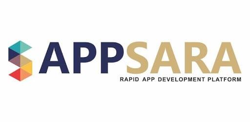 Ứng dụng Appsara
