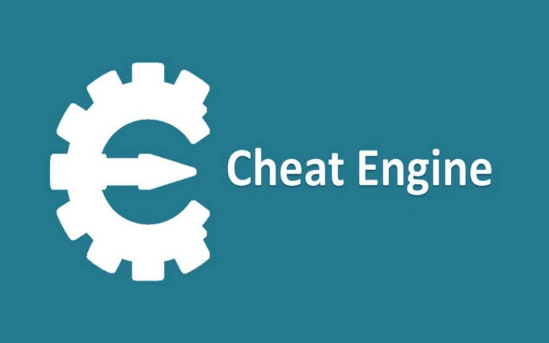 Ứng dụng Cheat Engine