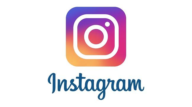 ứng dụng instagram