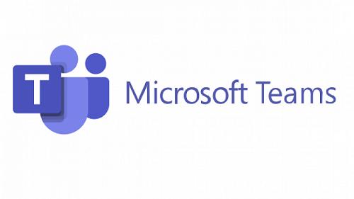 Giới thiệu về Microsoft Teams