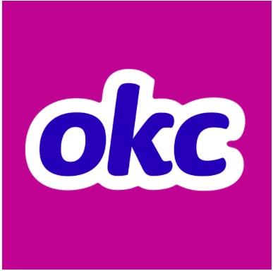 Ứng dụng OkCupid