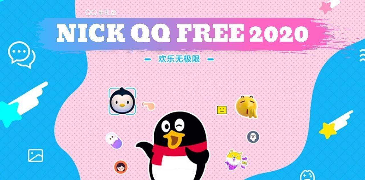 Ứng dụng QQ miễn phí