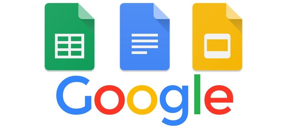 Google Office Online