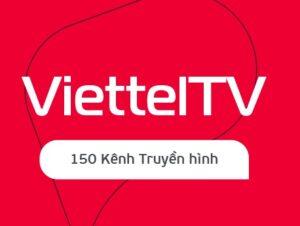 viettel-tv