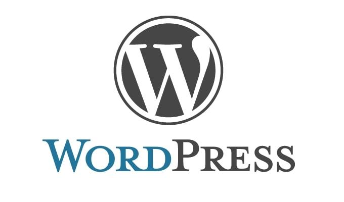 Giới Tthiệu về WordPress