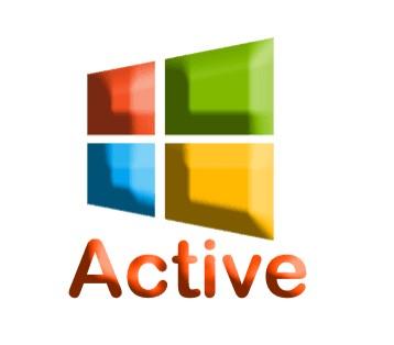 Active Windows