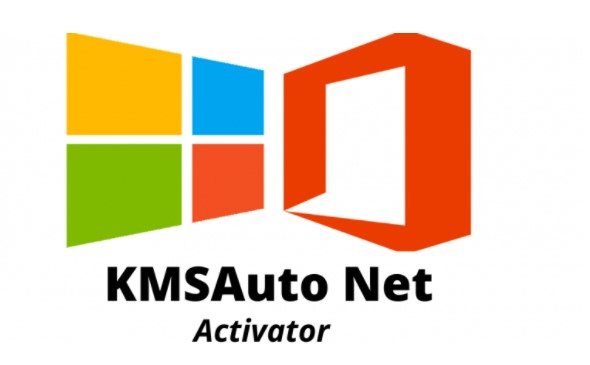 Ứng dụng KMS Auto