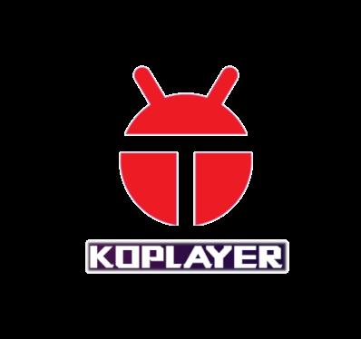 Phần mềm giả lập android Koplayer