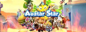 Game Avatar Star