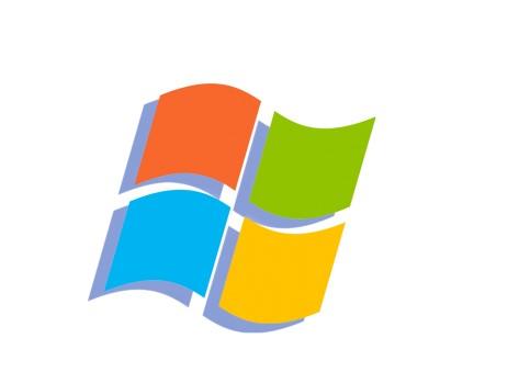 Công cụ của Microsoft