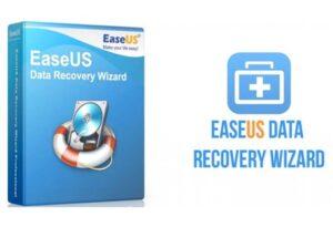 Data recovery wizard là một phần hỗ trợ khôi phục lại các dữ liệu đã bị xóa
