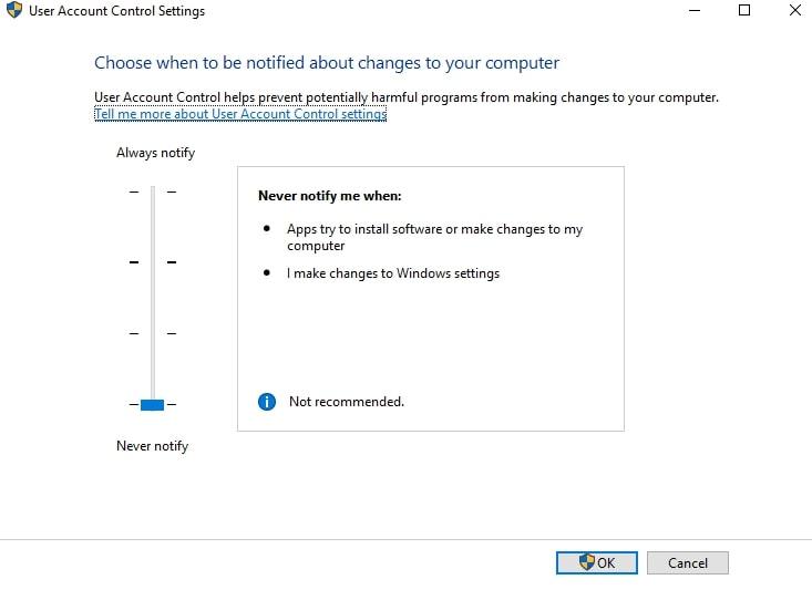 Kích hoạt thành công hệ điều hành Windows 7